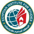 Go to the profile of Egyptian Institute for Studies
