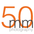 Go to the profile of The Whole 50mm