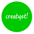 Go to the profile of Creatyst