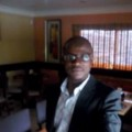 Go to the profile of Waheed Afolabi