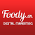 Go to the profile of Foody Việt Nam
