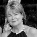 Go to the profile of Sheri Wall Lazenby