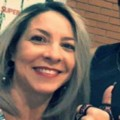 Go to the profile of Nancy Lopes