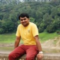 Go to the profile of Suneel Bysani