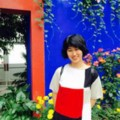 Go to the profile of Shelly Xu