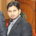 Go to the profile of Javed Alam