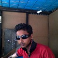 Go to the profile of shyamal dhali