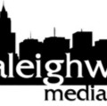 Go to the profile of Raleighwood Media Group +