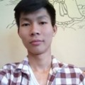 Go to the profile of Nguyễn Sũy Đan