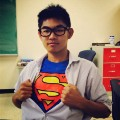 Go to the profile of David Wang