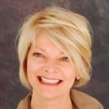 Go to the profile of Vicki Bowen Hewes