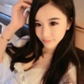 Go to the profile of Ling Gao