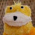 Go to the profile of mr oizo / q. dupieux