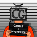 Go to the profile of CGCrime