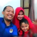 Go to the profile of Fitri Hady Amrullah