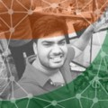 Go to the profile of Pawan Sharma