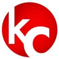 Go to the profile of KeepCalling.com