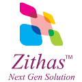 Go to the profile of Zithas