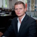 Go to the profile of Andrei Kolomiets