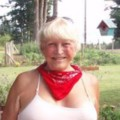 Go to the profile of Pamela Miller