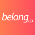 Go to the profile of Belong.co