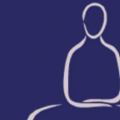 Go to the profile of Meditation