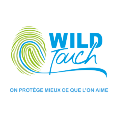 Go to the profile of Wild-Touch Lab