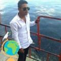 Go to the profile of Mukesh Prajapat