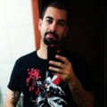 Go to the profile of Leandro Barros