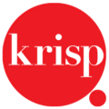 Go to the profile of krisp advertising agency