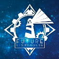 Go to the profile of Future Lighthouse