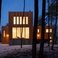 Go to the profile of HV ContemporaryHomes