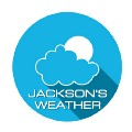 Go to the profile of Jackson's Weather