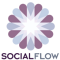 Go to the profile of SocialFlow