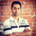 Go to the profile of Ray Walia