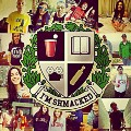 Go to the profile of I'm Shmacked