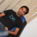 Go to the profile of prem shah
