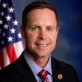 Go to the profile of US Rep. Rodney Davis