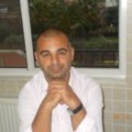 Go to the profile of Gokhan Akbaba