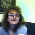 Go to the profile of Life Stories for GrownUps