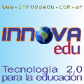 Go to the profile of Innovación Educativa