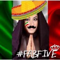 Go to the profile of Mexican MonjaAlly-13