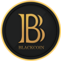Go to the profile of Black Coin pool