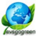 Go to the profile of evs gogreen