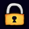 Go to the profile of GetSSL.me
