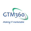 Go to the profile of GTM360
