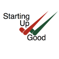 Go to the profile of StartingUpGood