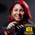 Go to the profile of Cristiane Mendes