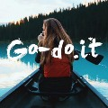 Go to the profile of Go-do.it