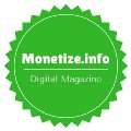 Go to the profile of Monetize.info